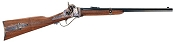 1859 Cavalry Sharps Carbine