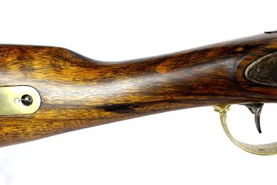 M1841