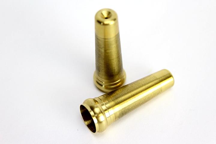 Image result for burnside carbine cartridge