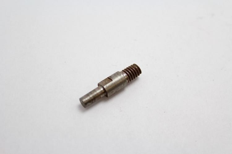 Smith Carbine Sear Spring Screw (Reproduction for Original)
