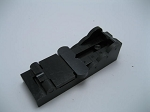 Armisport Enfield Complete Rear Sight (Machined Copy of Original)