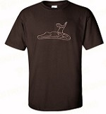 Men's Lodgewood T-Shirt