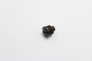 1859/1863 Sharps Lockplate Base Screw