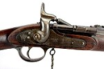 Canadian Snider-Enfield Short Rifle