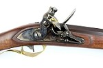 Euroarms M1803 Harper's Ferry Rifle