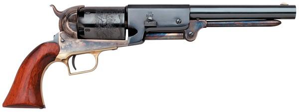 Uberti 1847 Colt Walker .44 cal-