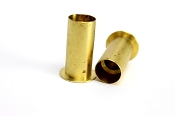 Maynard Brass Cartridge Case - Reduced Capacity