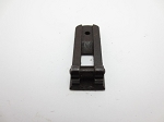 Smith Rear Sight Base