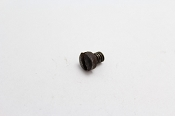 Smith Carbine Cleanout Screw
