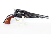 Uberti Remington New Model Navy Revolver