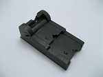 Springfield Rear Sight (Reproduction for Original)