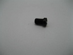 Colt Front Trigger Guard Screw (Reproduction for Original)