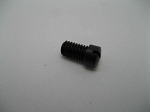 Colt Rear Trigger Guard Screw (Reproduction for Original)