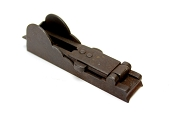 M1842 Rear Sight for Rifled Conversion