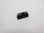 M1841 Mississippi Original Rear Sight