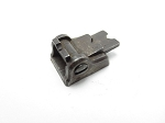 Original 2nd Model Maynard Rear Sight