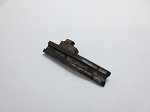 1859/1863 Sharps Pellet Feeder Arm (Feed Slide) (Original)