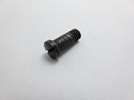 1859/1863 Sharps Bridle Screw