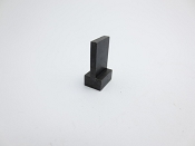 Tall Shooter Front Sight for Original & Reproduction Muskets