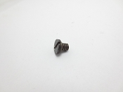 Burnside Carbine Mainspring Screw