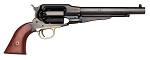 Uberti 1858 Remington New Model Army .44 cal